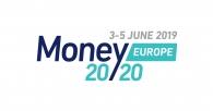 Partner Event - Money20/20 Europe