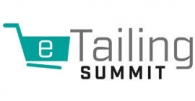 Partner Event - eTailing Summit