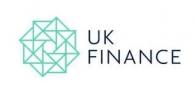 Partner Event: UK Finance - Merchant SCA Workshop