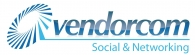 Vendorcom Social & Networking Evening
