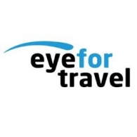 Partner Event - EyeforTravel North America 2018