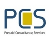 Prepaid Consultancy Services