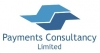 Payments Consultancy