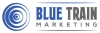Blue Train Marketing