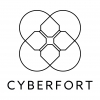 Cyberfort Group
