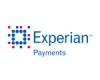 Experian Payments